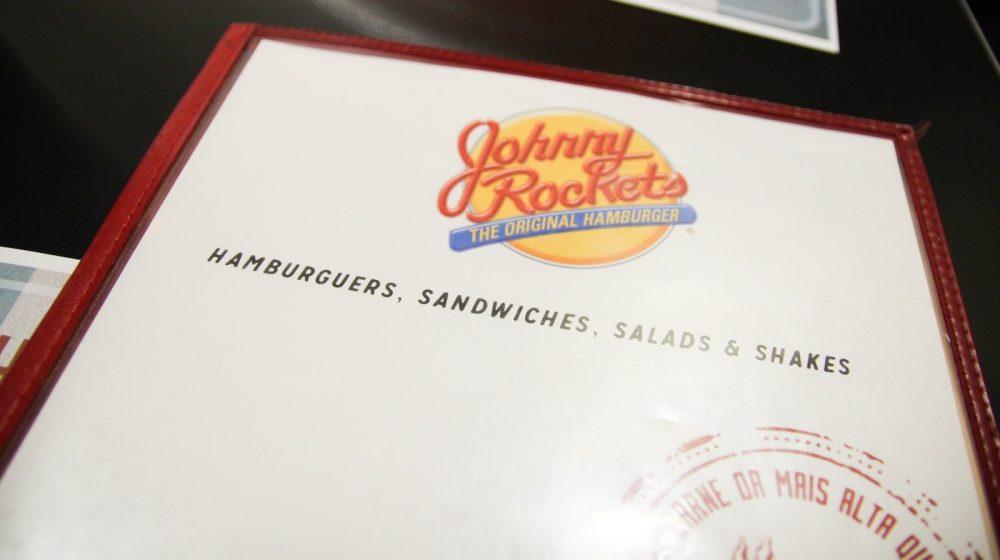 RestauranteJohnnyRocketsSP-1