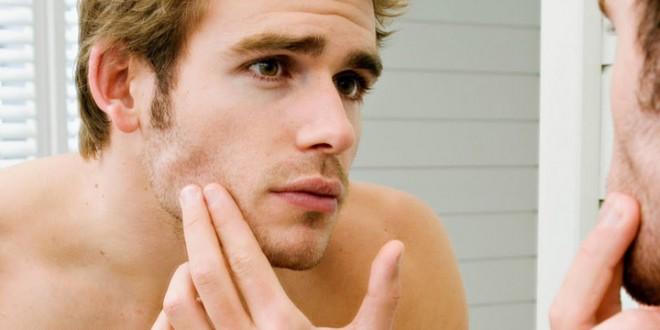 pele-masculina-660x330