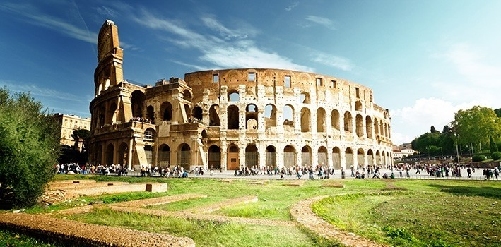 2-italia-roma-colosseo1