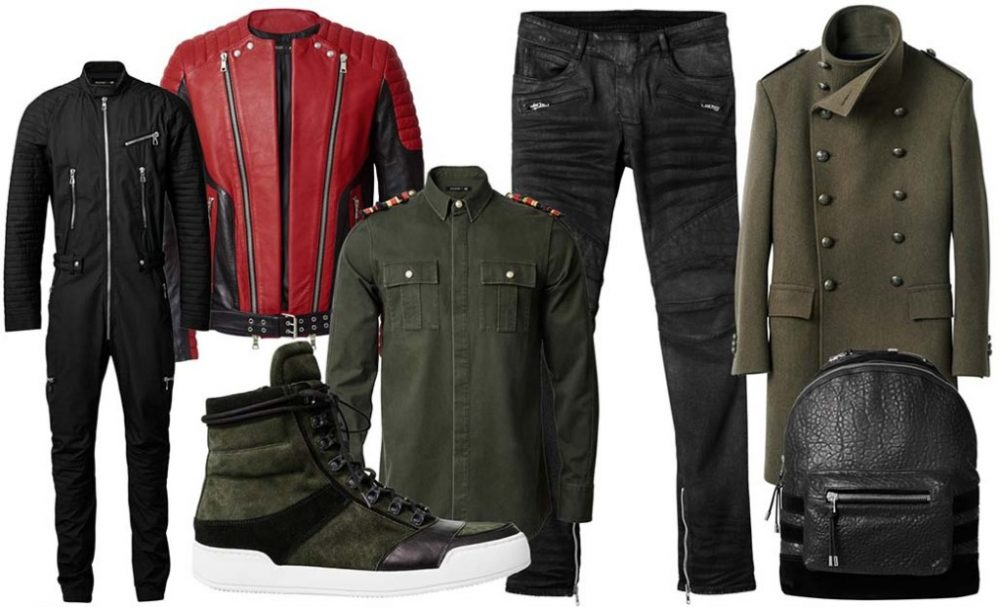 balmain-hm-men-collection-collaboration-preview-01-1024x622