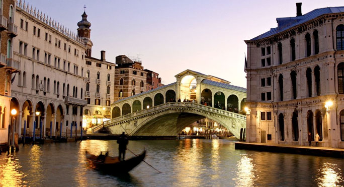 turismo-italia-venecia