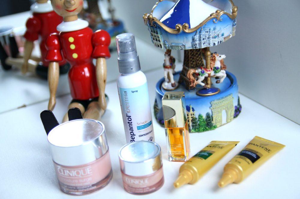 5 produtos para inverno na europa