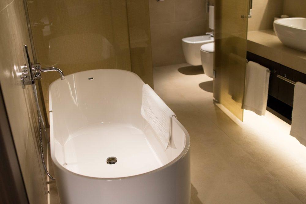 Dica Hotel Milao Melia Duca-6