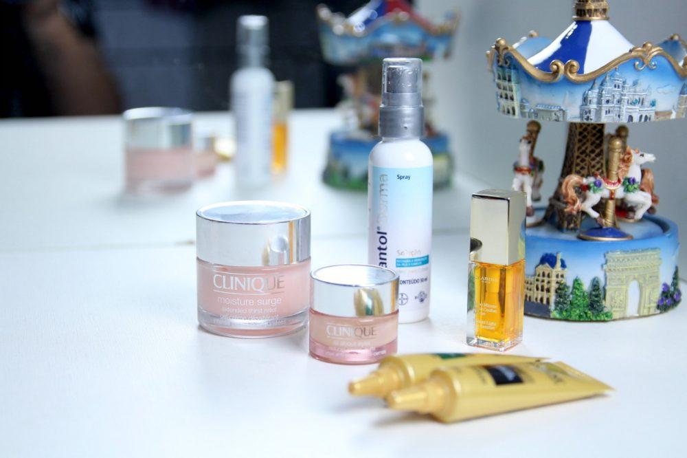 TOP 5 produtos inverno europa