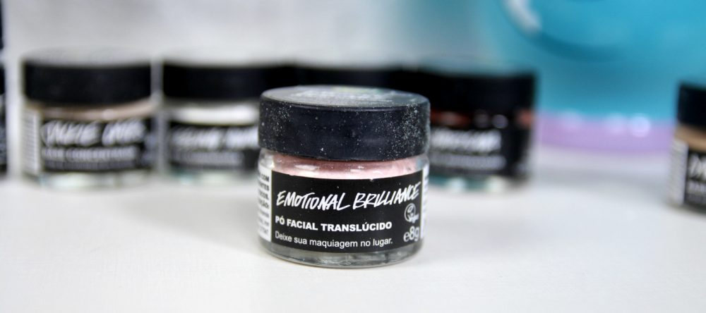 po translucido lush emotional brilliance