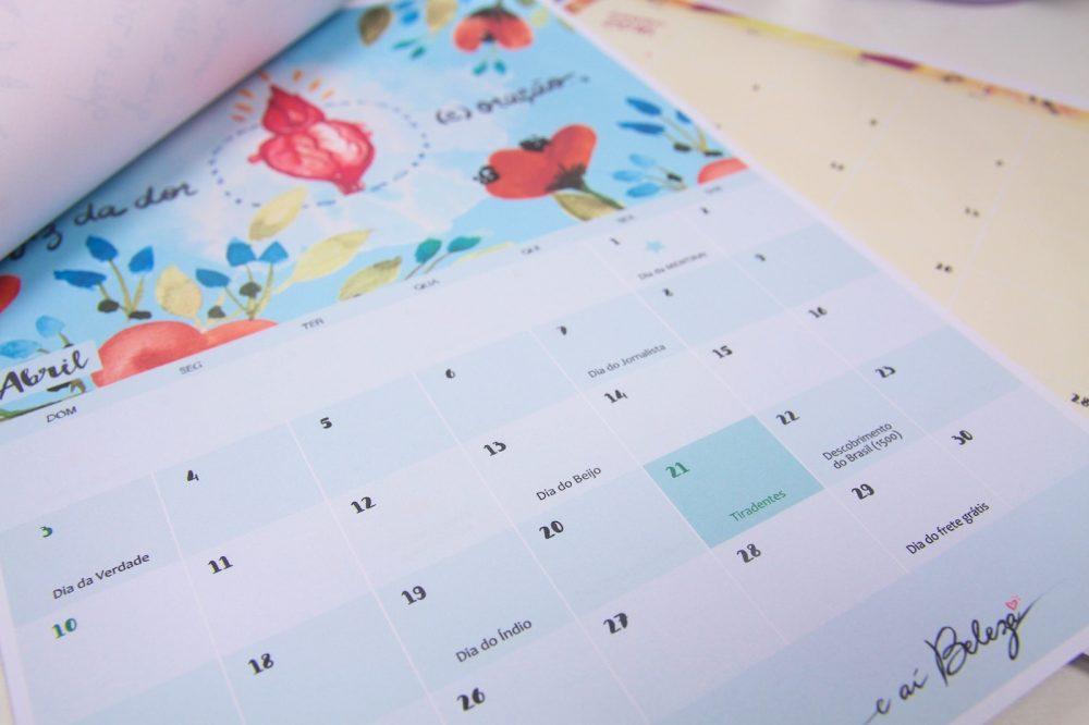 Calendario E ai Beleza-3