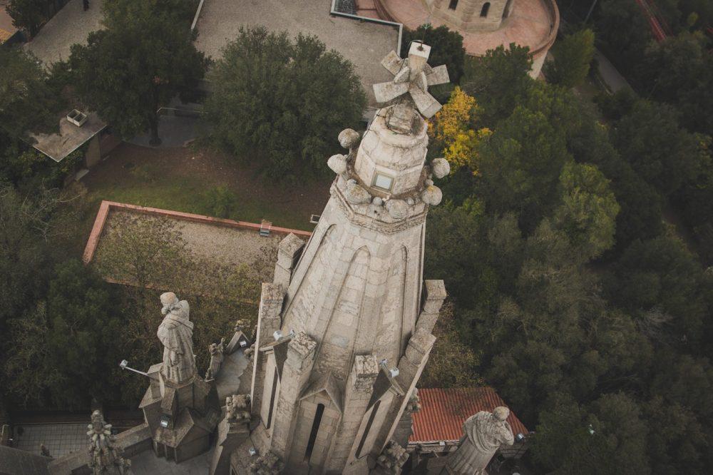 GuiaLuhEmBarcelona-18