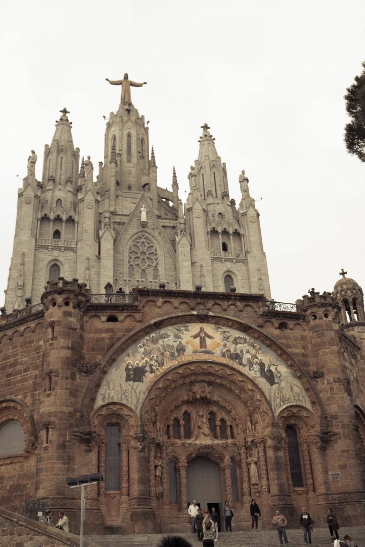 GuiaLuhEmBarcelona-5