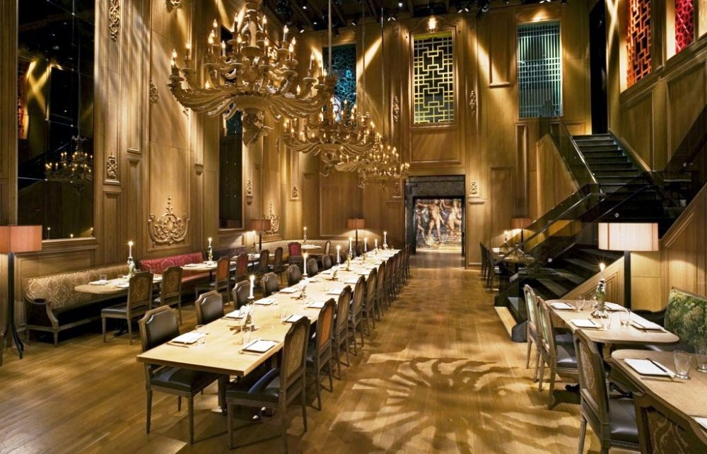 buddakan-restaurante-japones-New-York