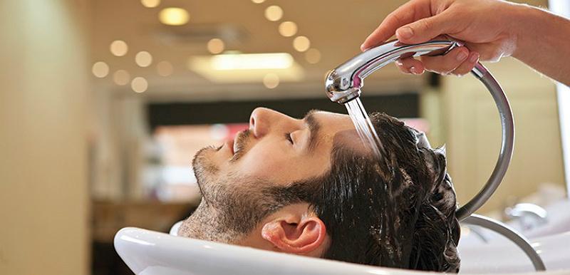 hidratacao-no-cabelo-2