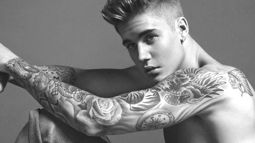 justin-bieber-sexy-wallpaper-hd-wallpaper