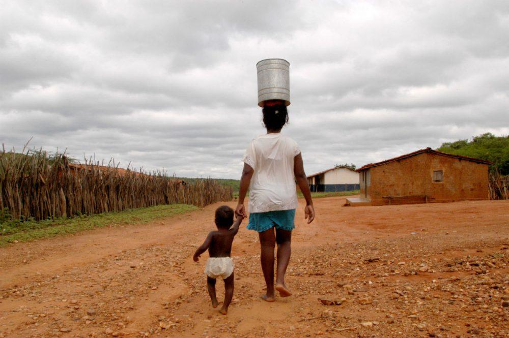 seca-e-pobreza-no-nordeste