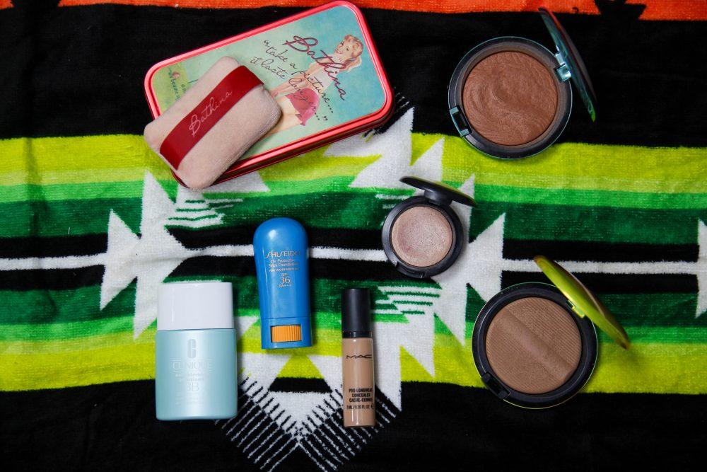 Produtos indicados verão pele masculina-8