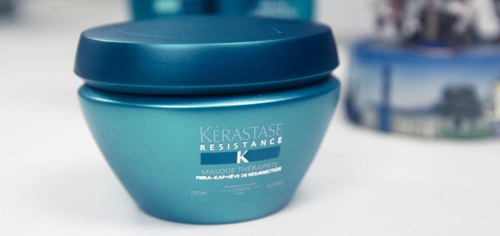 ResenhaTherapisteKerastase-4