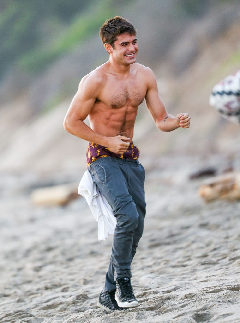 ZAC-EFRON-BEACH-NAKED-1
