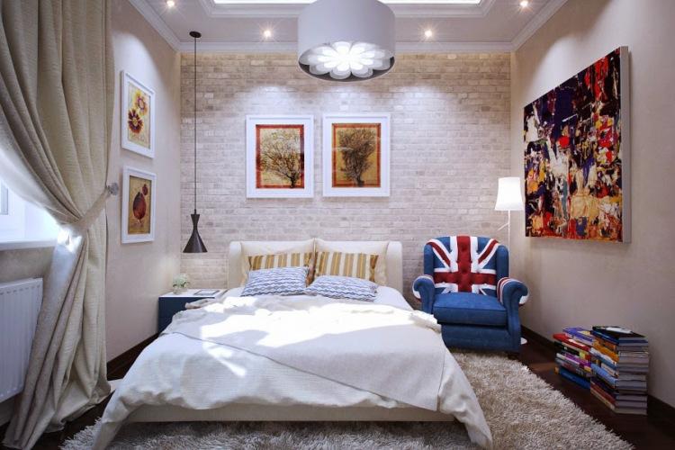 tijolo-aparente-quarto