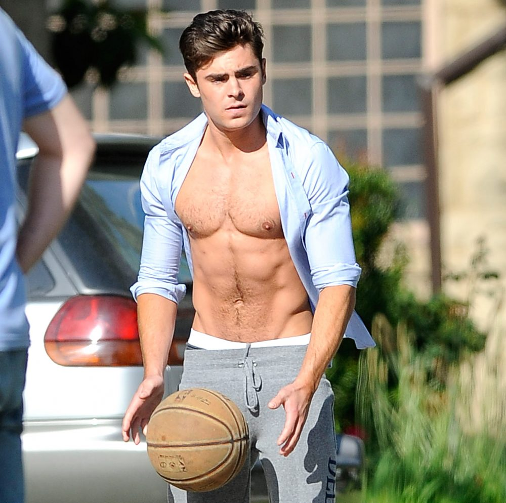 zac-efron-shirtless-neighbors-03122014-02