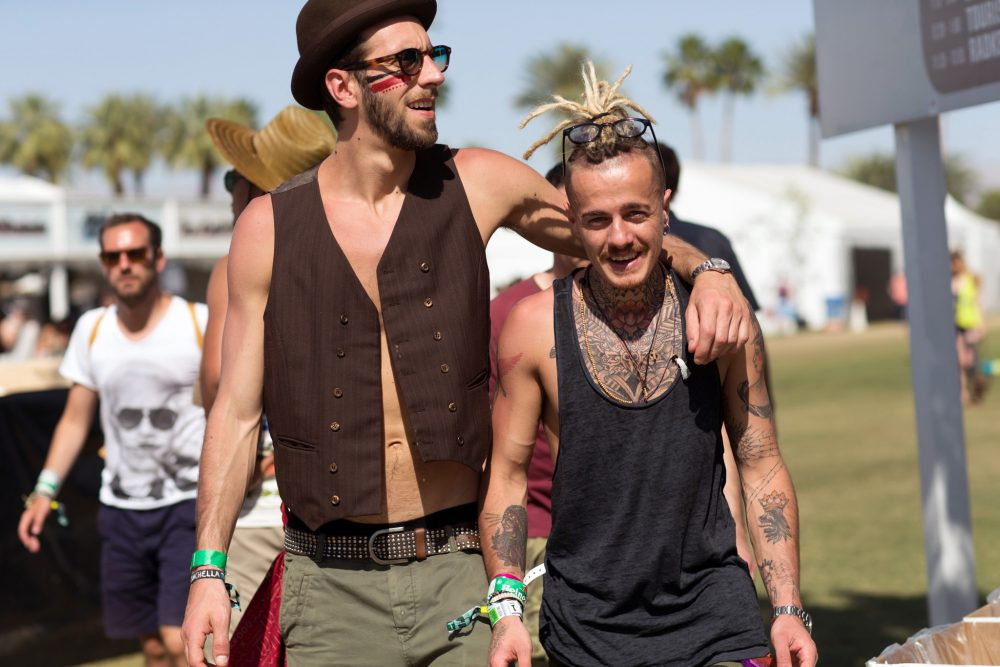 Coachella-2015-Week-1-Photo-Gallery-VLIST-68