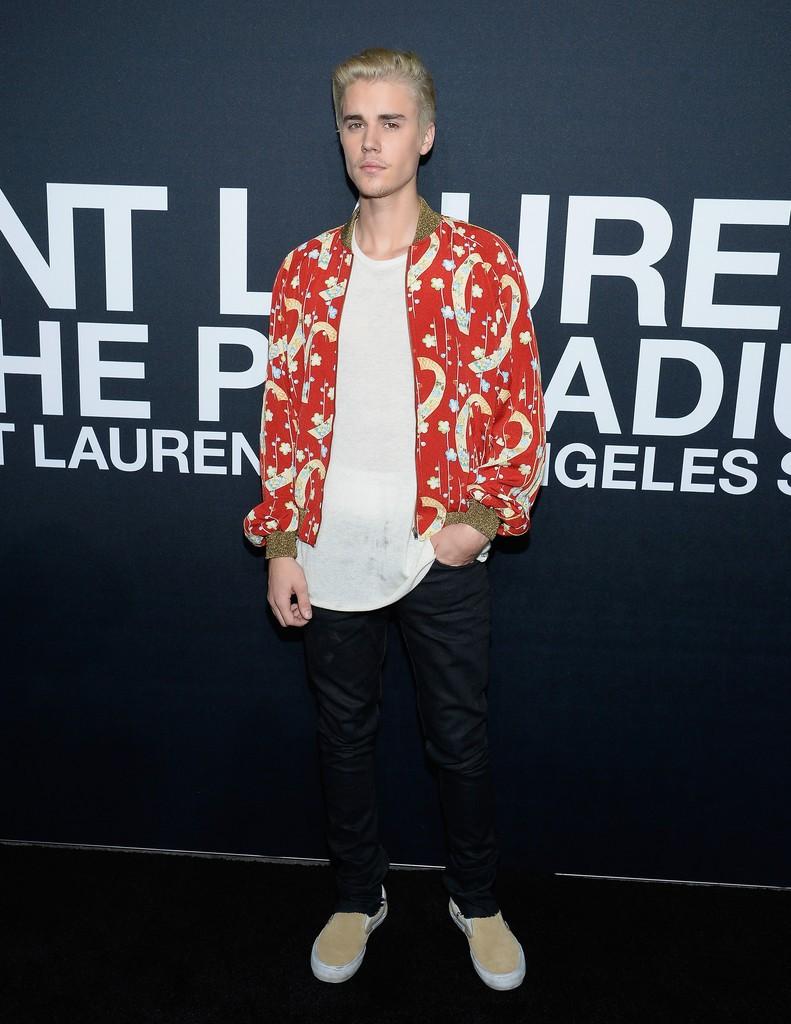 Justin-Bieber-Saint-Laurent-Original-Mid-Waist-Skinny-Black-1-791x1024