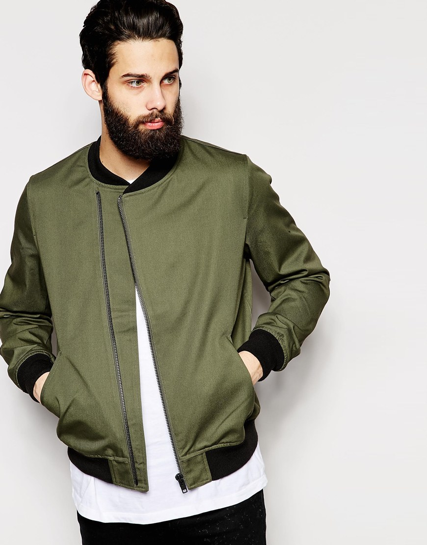 asos-green-bomber-jacket-with-asymmetric-zip-in-green-product-2-400213379-normal