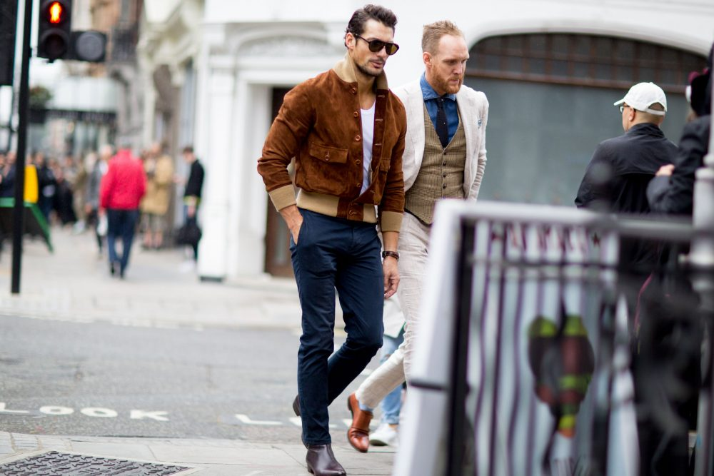 mens-street-style-london-day-1-june-14-2015-spring-2016-mens-show-the-impression-057