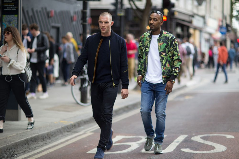 mens-street-style-london-day-2-june-13-2015-spring-2016-mens-show-the-impression-92