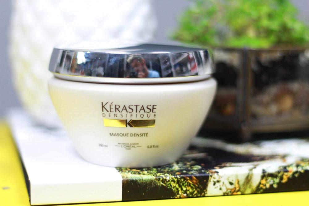 Resenha Masque Densique Kerastase-3