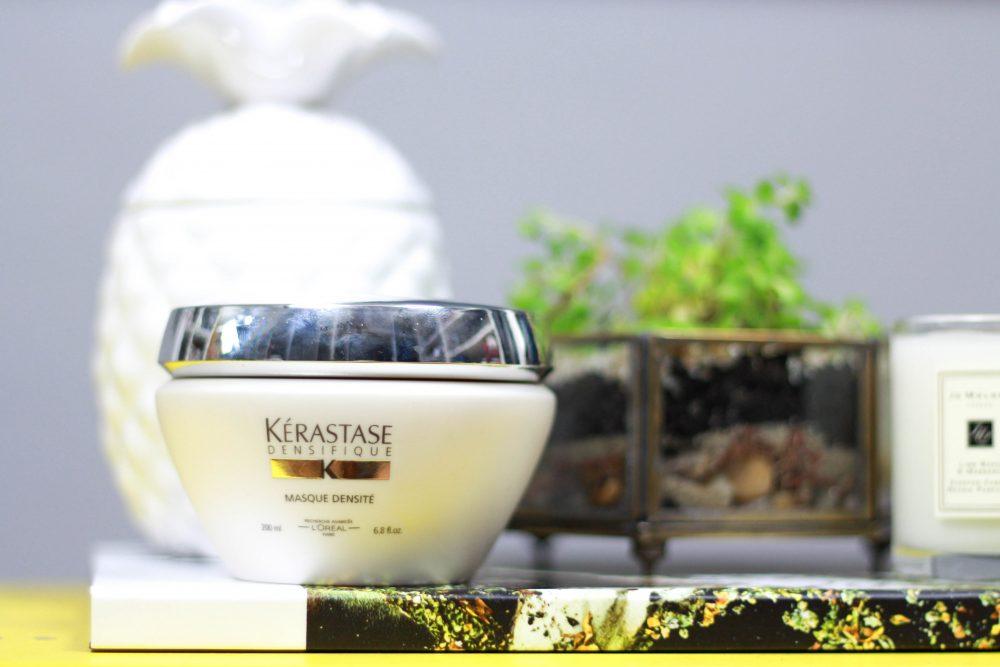 Resenha Masque Densique Kerastase-4