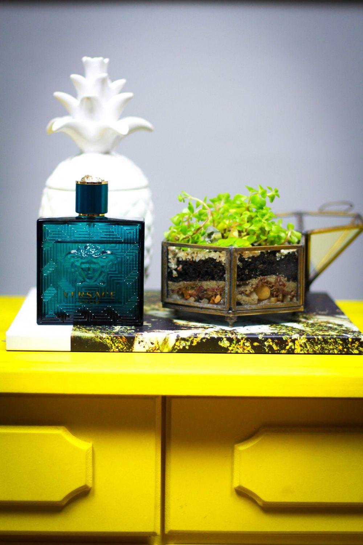 Resenha Versace Eros Perfume Masculino-2