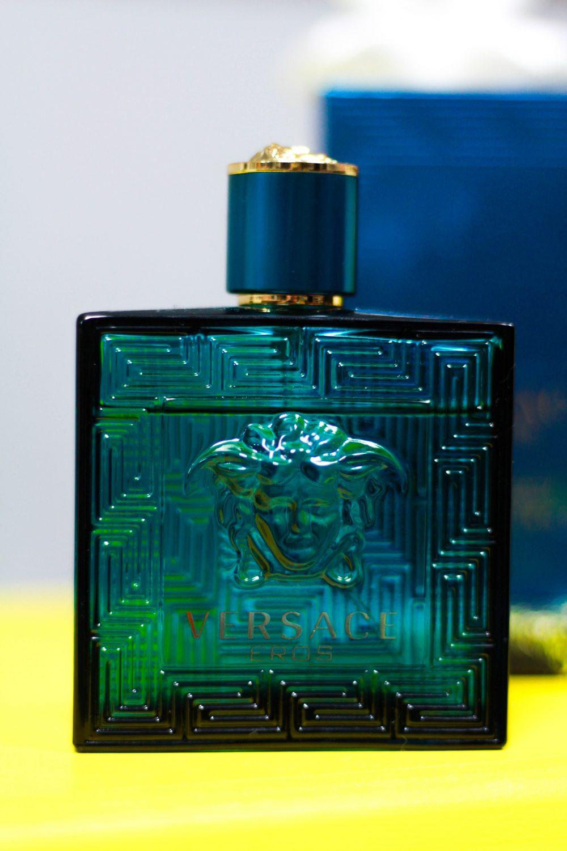 Resenha Versace Eros Perfume Masculino-3