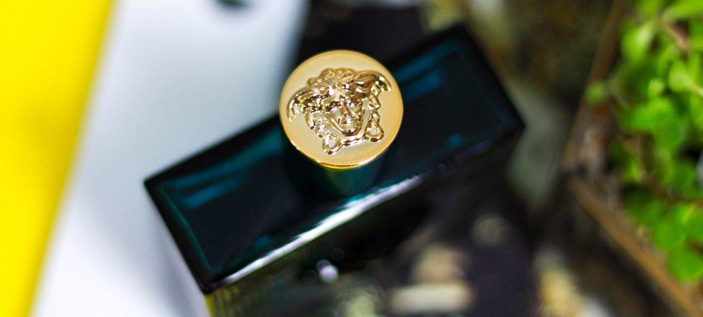 Resenha Versace Eros Perfume Masculino-4