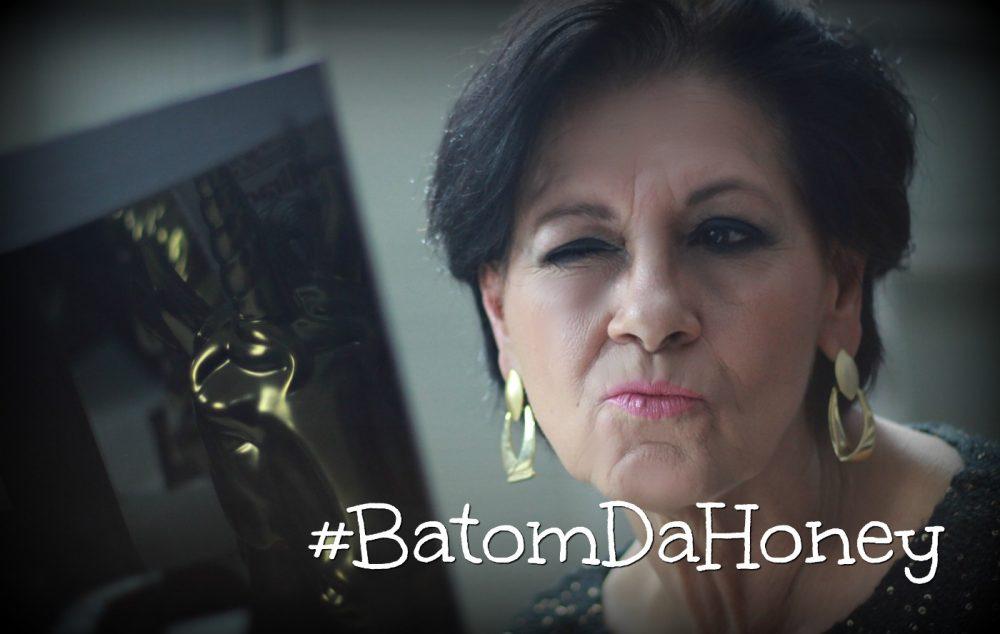 batomdahoney