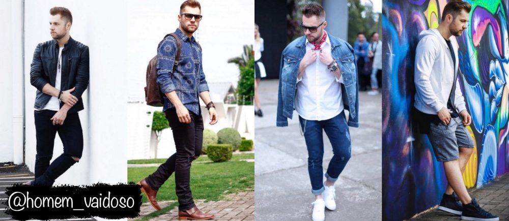 insta moda masculina Edu Homem Vaidoso cópia