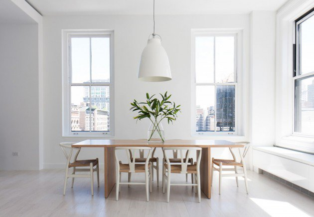 18-Astonishing-Scandinavian-Dining-Room-Designs-To-Make-You-Enjoy-Your-Family-Meals-11-630x435