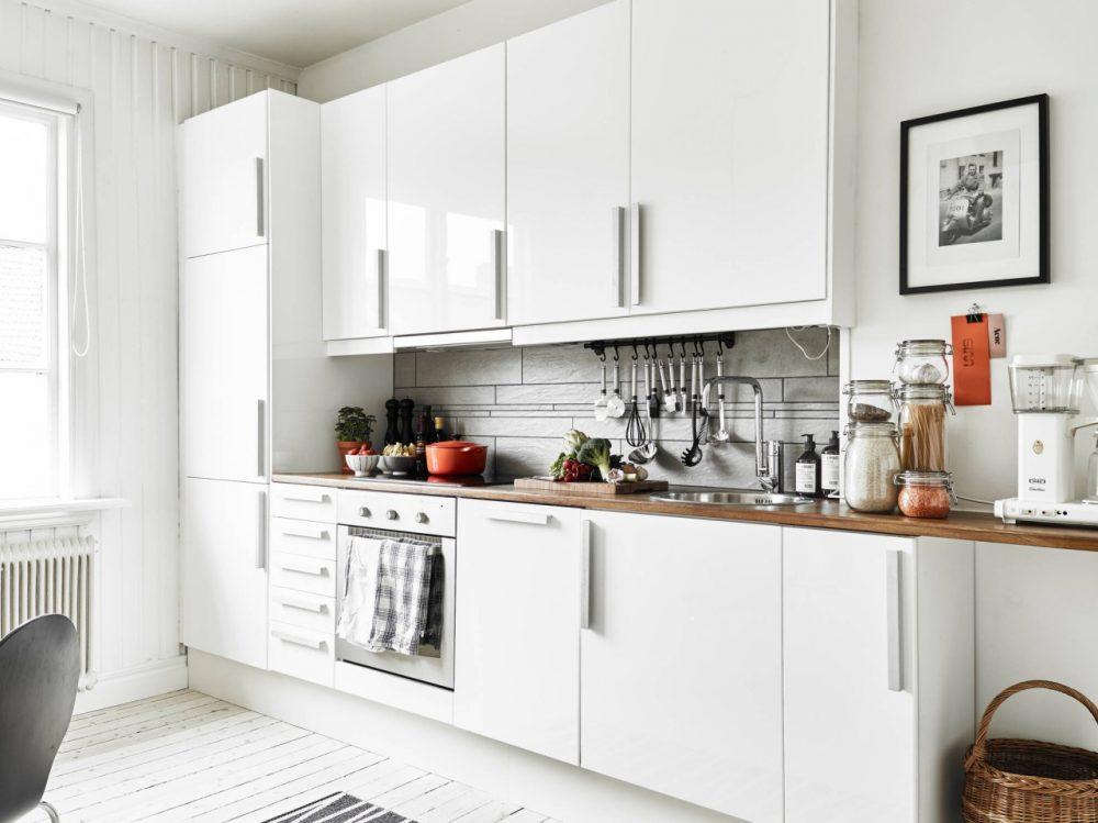 cozinha escandinavo 2