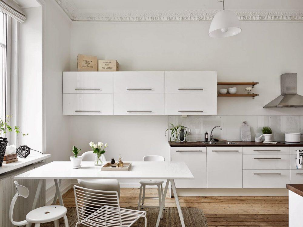 cozinha escandinavo 3