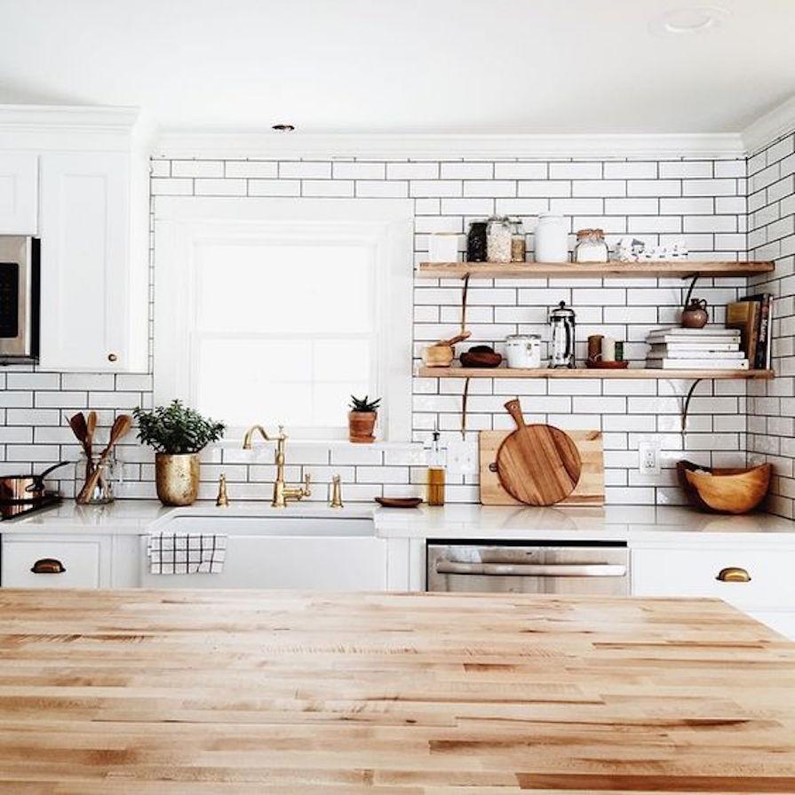 cozinhas-neutras-inspiracao-decoracao-danielle-noce-6
