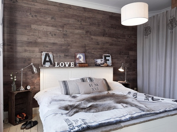 nordic-interior-design-2
