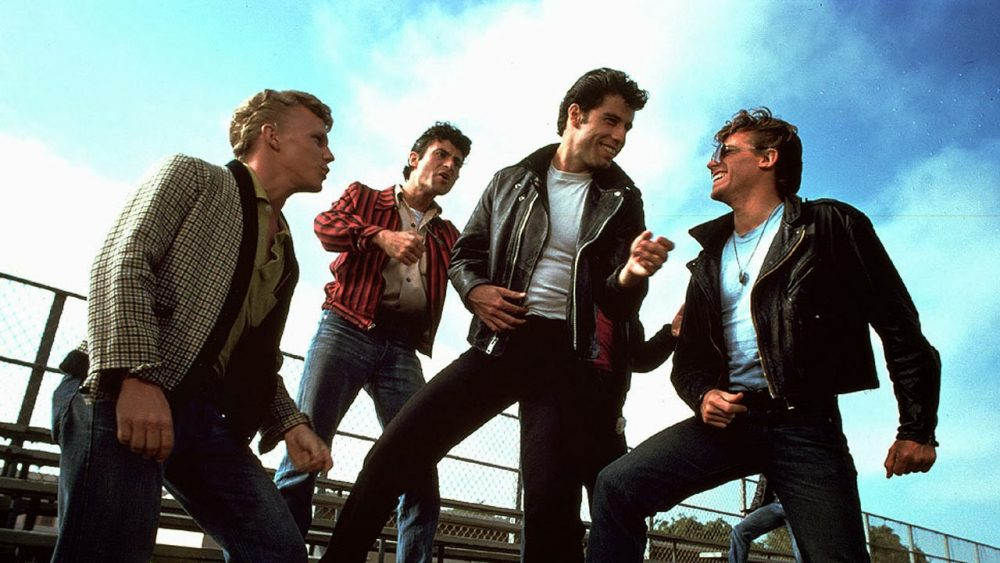 extrait_grease_2