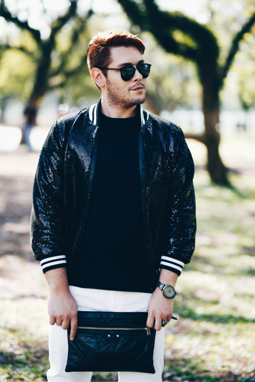 look-masculino-paete-college-spfw-luh-sicchierolli-rodolfo-corradin-davi-morilla-brilho-dia-look-masculino-12