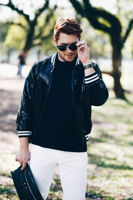 look-masculino-paete-college-spfw-luh-sicchierolli-rodolfo-corradin-davi-morilla-brilho-dia-look-masculino-13