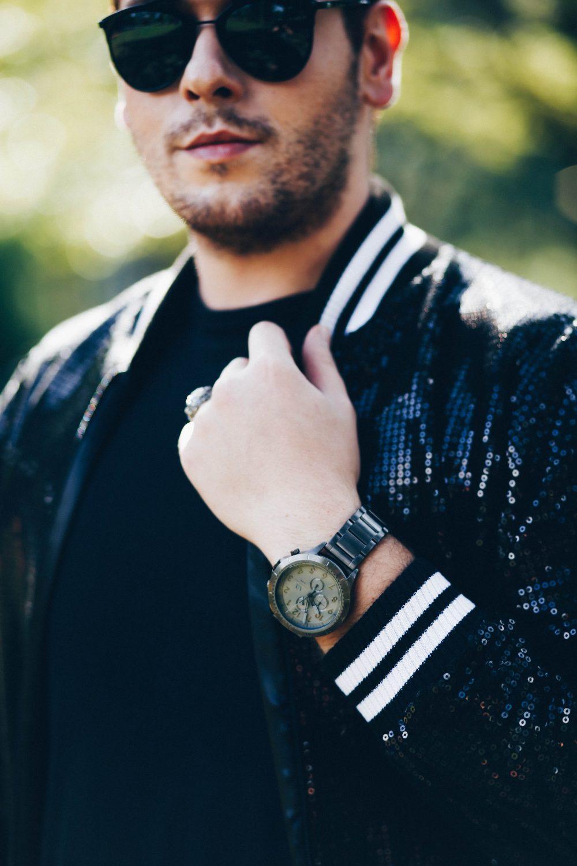 look-masculino-paete-college-spfw-luh-sicchierolli-rodolfo-corradin-davi-morilla-brilho-dia-look-masculino-21
