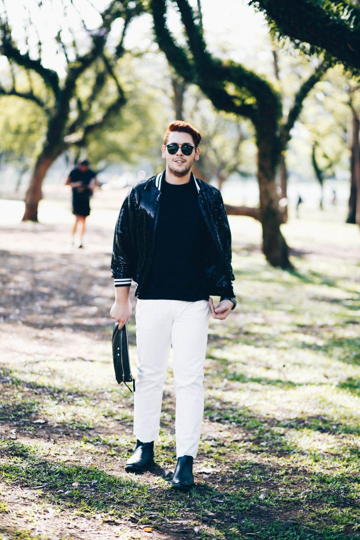 look-masculino-paete-college-spfw-luh-sicchierolli-rodolfo-corradin-davi-morilla-brilho-dia-look-masculino-5