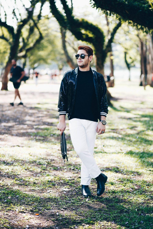 look-masculino-paete-college-spfw-luh-sicchierolli-rodolfo-corradin-davi-morilla-brilho-dia-look-masculino-6