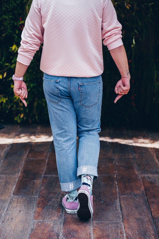 look-masculino-rosa-quartz-spfw-rodolfo-corradin-davi-morilla-luh-sicchierolli-estilo-bifasico-armani_-10