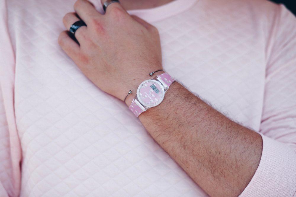 look-masculino-rosa-quartz-spfw-rodolfo-corradin-davi-morilla-luh-sicchierolli-estilo-bifasico-armani_-19