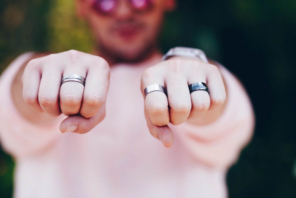 look-masculino-rosa-quartz-spfw-rodolfo-corradin-davi-morilla-luh-sicchierolli-estilo-bifasico-armani_-20