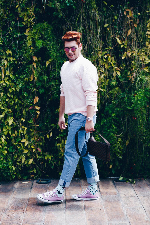 look-masculino-rosa-quartz-spfw-rodolfo-corradin-davi-morilla-luh-sicchierolli-estilo-bifasico-armani_-6