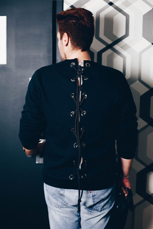 look-moletom-preto-spfw-customizado-masculino-fila-davi-morilla-luh-estilo-bifasico-look-masculino-12