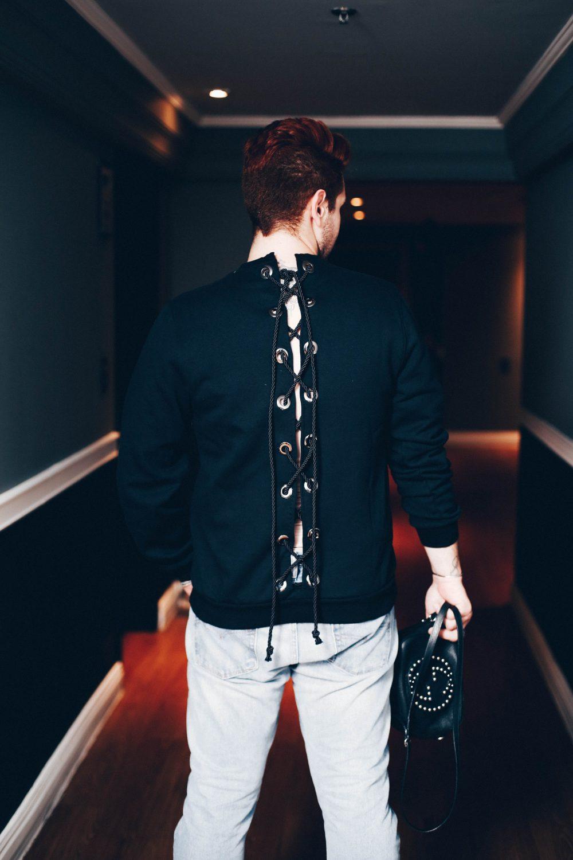 look-moletom-preto-spfw-customizado-masculino-fila-davi-morilla-luh-estilo-bifasico-look-masculino-5